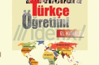 Derlem Dilbilim Çalışmaları ve Dil Öğretimi