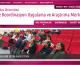 Trakya Üniversitesinde Tübitak 1000 Proje Yazma Eğitimine Eğitmen/Danışman Olarak Destek
