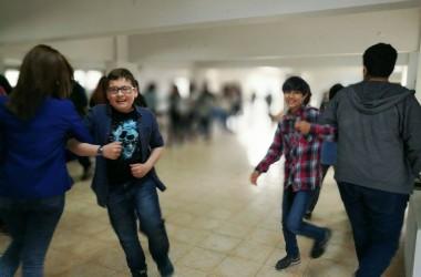 Tübitak Bideb 2229 – Türk Çocuk Yazını Yaz Okulu