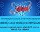 """TÜBİTAK-SOBAG-1003-118K019 """"Gerçek Yaşam Temelli Okul Sözlüğü Uygulamaları"""""""