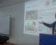 Türkçe Derlem Projeleri Ders Anlatımı